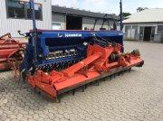 Drillmaschinenkombination des Typs Kuhn HR 4003 Nordsten såmaskine, Gebrauchtmaschine in Roskilde