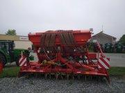 Drillmaschinenkombination des Typs Kuhn HR 4004 + NC 4000, Gebrauchtmaschine in Gueret