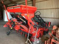 Kuhn HR 4040 - VENTA 4030 Drillmaschinenkombination