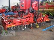 Drillmaschinenkombination des Typs Kuhn HR 4504 / NCR 4500 / GTS 455, Gebrauchtmaschine in Hohentengen