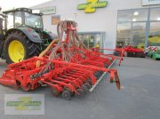Kuhn HR 6003 CSR Drilling machine combination