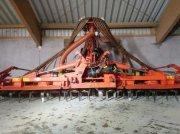 Drillmaschinenkombination typu Kuhn HR 6003, Gebrauchtmaschine w Rohrdorf