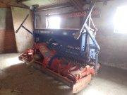 Drillmaschinenkombination des Typs Kuhn HR3002, Gebrauchtmaschine in Viborg
