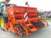 Drillmaschinenkombination des Typs Kuhn HR303 Integra 3000, Gebrauchtmaschine in Unterneukirchen