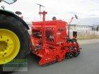 Drillmaschinenkombination des Typs Kuhn HR304D Sitera 3000 in Büren