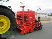 Drillmaschinenkombination des Typs Kuhn HR304D Sitera 3000, Gebrauchtmaschine in Büren