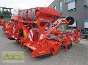 Kuhn HR304D Drillmaschinenkombination