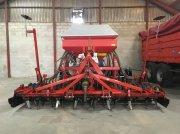 Drillmaschinenkombination tipa Kuhn HR4001/ACCORD, Gebrauchtmaschine u Thisted