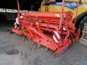 Drillmaschinenkombination des Typs Kuhn HR4002D, Gebrauchtmaschine in Le Horps