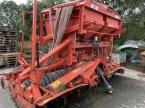 Drillmaschinenkombination des Typs Kuhn HR4003 og Venta AL 402 ekkor: Ringe