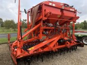 Kuhn HR4003 og Venta AL 402 Drilling machine combination
