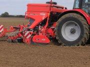 Kuhn HR4004D Venta Drilling machine combination