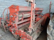 Drillmaschinenkombination des Typs Kuhn HR4004D, Gebrauchtmaschine in Bray En Val