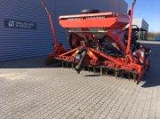 Kuhn HR4040/Venta 4030 Rotorharve såsæt Drillmaschinenkombination
