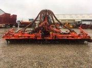 Kuhn HR6003 CSR Drilling machine combination