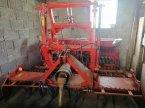 Drillmaschinenkombination tip Kuhn HRB 252 in Lisberg