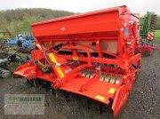 Kuhn HRB 3003 +Integra G2 Drilling machine combination