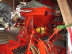 Drillmaschinenkombination des Typs Kuhn HRB 302 + Accord DL 300 in Ostbayern