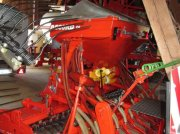Kuhn HRB 302 + Accord DL 300 Drillmaschinenkombination