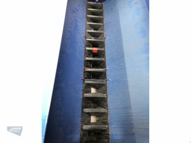 Drillmaschinenkombination типа Kuhn HRB 302D neuwertig + Rabe Pöttinger Multidrill Eco Line 300 Hitch Top, Gebrauchtmaschine в Haiterbach (Фотография 12)