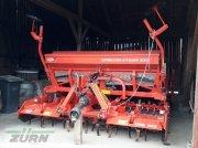Drillmaschinenkombination des Typs Kuhn HRB 303 Integra 3003, Gebrauchtmaschine in Untermünkheim
