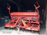 Kuhn HRB 303 Integra 3003 Drillmaschinenkombination