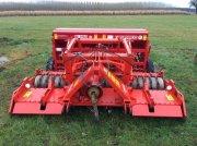 Kuhn HRB252D Drillmaschinenkombination