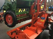 Kuhn HRB302DPK + Hassia 300 Drilling machine combination