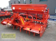Kuhn HRB303D Drillmaschinenkombination