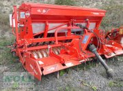 Drillmaschinenkombination des Typs Kuhn Intecra 3003 HRB 303D Kreiselegge, Gebrauchtmaschine in Limburg