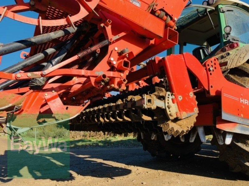 Drillmaschinenkombination des Typs Kuhn Integra 3000 mit HRB 302, Gebrauchtmaschine in Nürtingen (Bild 5)