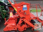 Drillmaschinenkombination des Typs Kuhn Integra 3000 in Rommerskirchen