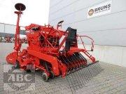 Kuhn INTEGRA 3003 24 SD Drillmaschinenkombination