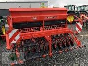 Drillmaschinenkombination des Typs Kuhn Integra 3003 24, Neumaschine in Münchberg