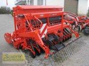 Kuhn Integra 3003 24SD Drillmaschinenkombination