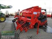 Drillmaschinenkombination des Typs Kuhn Integra 3003 24SL, Gebrauchtmaschine in Büren