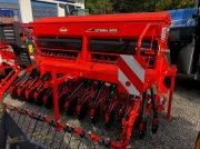 Drillmaschinenkombination des Typs Kuhn Integra 3003 mit HRB 303, Neumaschine in Lindenfels-Glattbach
