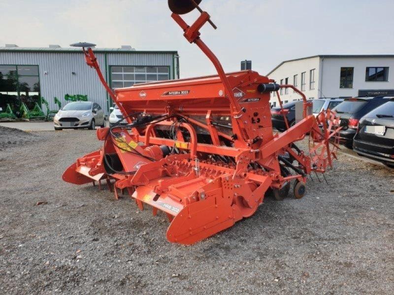 Drillmaschinenkombination des Typs Kuhn INTEGRA 3003, Neumaschine in Sittensen (Bild 1)