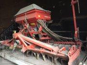 Kuhn KREISELEGGE Drillmaschinenkombination