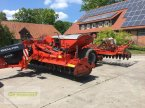 Drillmaschinenkombination des Typs Kuhn Moduliner in Barsinghausen OT Gro
