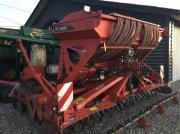 Drillmaschinenkombination des Typs Kuhn NC 4000 Combiliner, Gebrauchtmaschine in Farsø