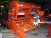 Kuhn Sitera 3000 + HR 304 Combiliner Drillmaschinenkombination