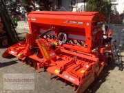 Kuhn Sitera 3000 + HR304 Combiliner Agregat uprawowo-siewny