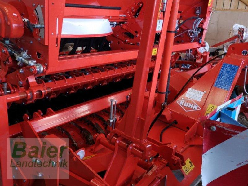 Drillmaschinenkombination типа Kuhn Sitera 3000, Gebrauchtmaschine в Hochmössingen (Фотография 3)