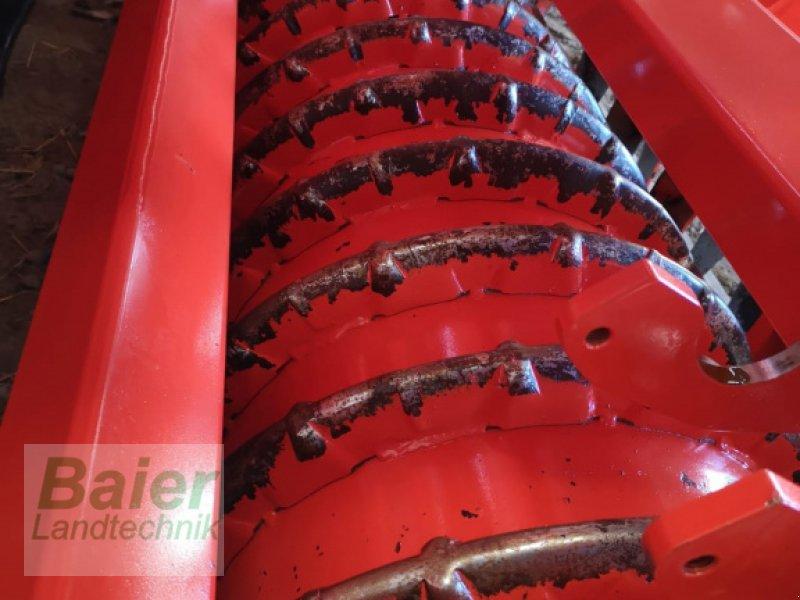 Drillmaschinenkombination типа Kuhn Sitera 3000, Gebrauchtmaschine в Hochmössingen (Фотография 5)