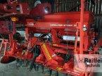 Drillmaschinenkombination des Typs Kuhn Sitera 3000 in Linsengericht - Alte