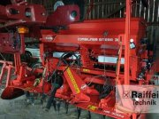 Kuhn Sitera 3000 Drillmaschinenkombination