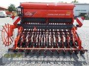 Drillmaschinenkombination типа Kuhn Sitera 3000, Gebrauchtmaschine в Werne