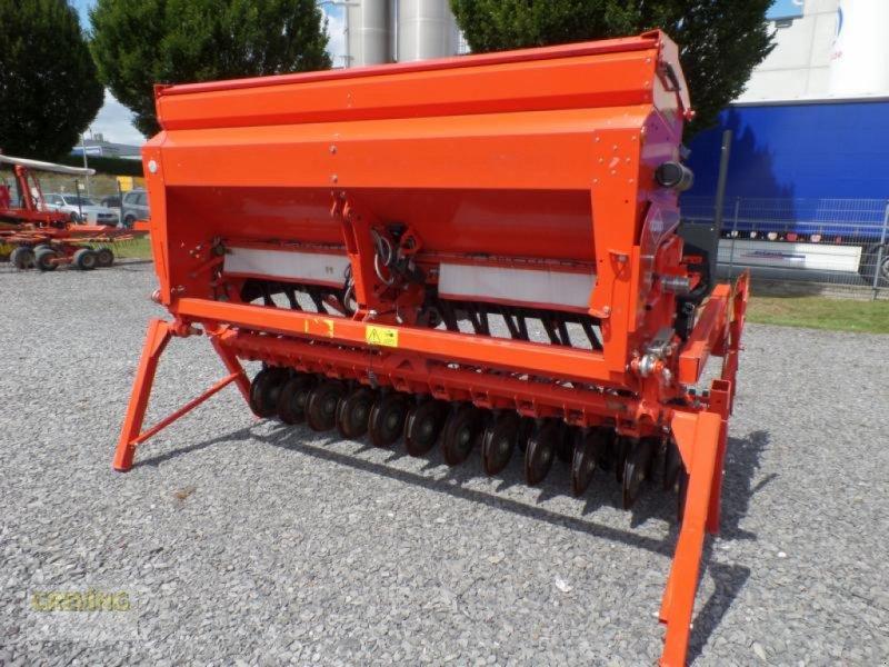 Drillmaschinenkombination des Typs Kuhn Sitera 3000, Gebrauchtmaschine in Werne (Bild 2)