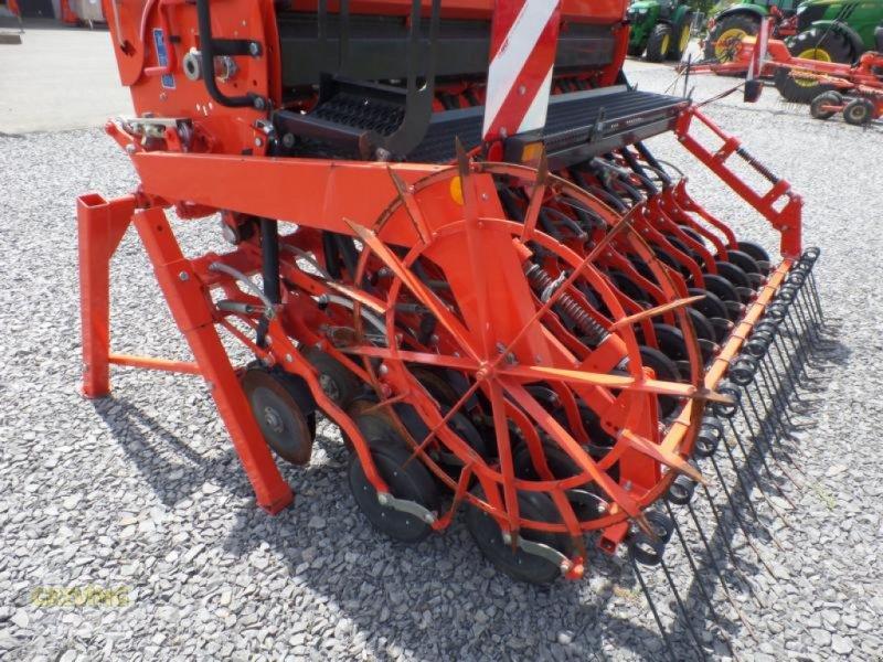 Drillmaschinenkombination des Typs Kuhn Sitera 3000, Gebrauchtmaschine in Werne (Bild 7)